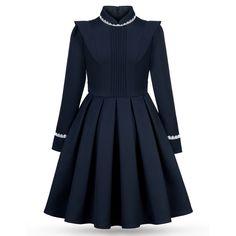 Kids Dress Wear, Baby Dress, The Dress, Cute Dresses, Vintage Dresses, Girls Dresses, Dress Outfits, Kids Outfits, Fashion Dresses