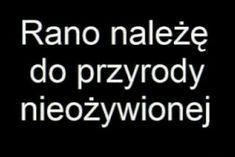 Memy, a czego się spodziewałeś?   Julek na okładce ajaj <3 #losowo # Losowo # amreading # books # wattpad Polish Memes, Polish Language, Smile Everyday, Totally Me, Read News, Reading Lists, Laughter, Acting, Sad