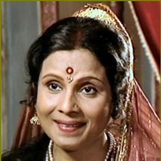 Jayshree Gadkar Biography, Age, Death, Husband, Children, Family, Caste, Wiki & More
