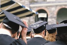 46 Best College Scholarship Helps images in 2018