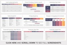 Professional Powerpoint Templates, Powerpoint Presentation Templates, Value Proposition Canvas, Service Blueprint, Leadership Strategies, 90 Day Plan, Marketing Approach, Planning Budget, Marketing Budget