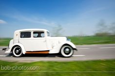 Peugeot 301C 1934 bob-photos.com