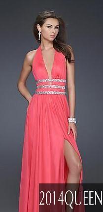 99967072a44455 22 beste afbeeldingen van doorknoopjurken - Cute dresses