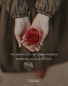 Allah knows everything:) Good Night Hindi Quotes, Love Quotes In Hindi, True Love Quotes, Happy Quotes, Crazy Quotes, Happiness Quotes, Awesome Quotes, Positive Quotes, Cute Love Images