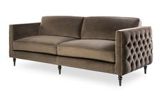 Winston - Sofas & Armchairs - The Sofa & Chair Company