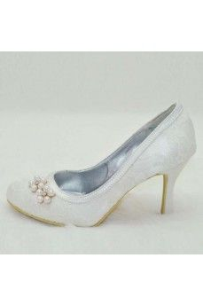 Pumps Lace Stiletto Heel Pumps. Grab special discounts up to 70% Off at Abbydress with Discount & Voucher Codes.