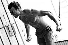 7 Razões para você praticar o HIIT – High Intensity Interval Training