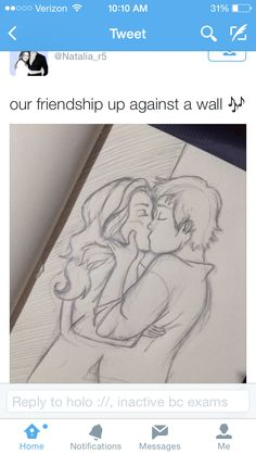 Auslly Drawing