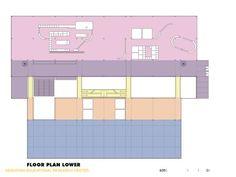 11 best diagram color schemes images on pinterest color palettes morphosis sequoyah educational research center color schemescolour ccuart Choice Image