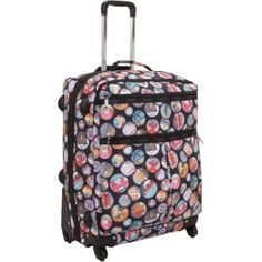 http://www.alltravelbag.com/lesportsac-24-inch-4-wheel-luggage-carry-on/