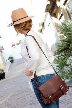 Básicos por excelencia http://www.lemaniqui.com/y-tu-que-te-vas-a-poner-hoy-9-2/