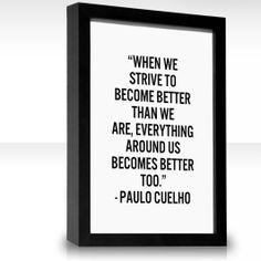 Motivational Quote Image - http://motivationgrid.com/amazing-paulo-coelho-quotes-change-life/