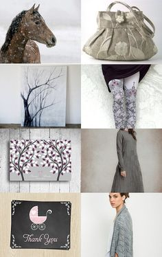 7 December by George Helen on Etsy--Pinned with TreasuryPin.com