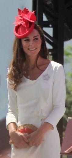Kate Middleton's Favorite Nail Polish
