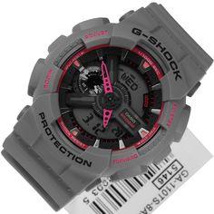 A-Watches.com - Casio G-Shock GA-110TS-8A4DR, $138.00 (http://www.a-watches.com/ga-110ts-8a4dr/)