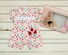 http://cocomielbebes.com.ar/index.php?route=product/product&product_id=368