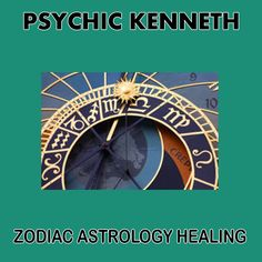 Spiritualist Angel Psychic Channel Guide Healer Kenneth® (Business Opportunities - Other Business Ads) What Is Spirituality, Spiritual Healer, Spiritual Guidance, Free Psychic Question, Real Love Spells, Celebrity Psychic, Bring Back Lost Lover, Best Psychics, Love Spell Caster