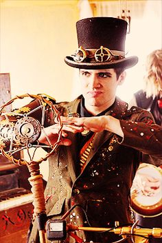 1000 Images About Brendon Urie ☆ O ≧ ≦ O ☆ On Pinterest Brendon Urie Panic At The