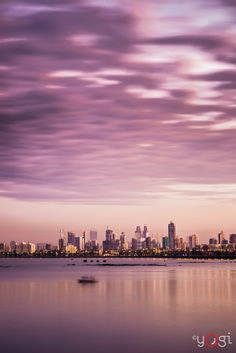 Beautiful Mumbai skyline on a lovely Saturday morning. Mumbai Trip, Mumbai City, Beautiful World, Beautiful Places, Bollywood, Amazing India, Dream City, City Photography, India Travel