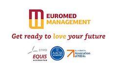 Image illustrative de l'article Euromed Management