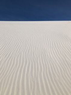 White Sands National Monument [2958x3944][OC]