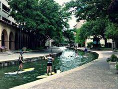 Mandalay Canal / Irving / TX