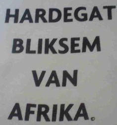 afrikaans love quotes - Google Search
