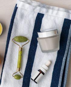 wałeczek jadeitowy Beauty Care, Hair Beauty, Healthy, Beautiful, Wax, Health, Cute Hair