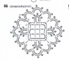 #ClippedOnIssuu from Crochet005s