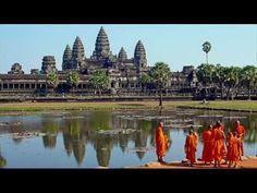 Mantra de Sanación Om Bhuh Bhuvah Svah Tat Savitur Varenyam Bhargo Devasya Dheemahi Dhiyo Yo nah Prachodayat