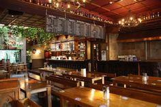Ryans FX Buckley Steak House Dublin