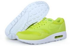 official photos 543ba 0b35b Nike Air Max 87 men shoes115 Nike Air Max 87, New Nike Air, Air