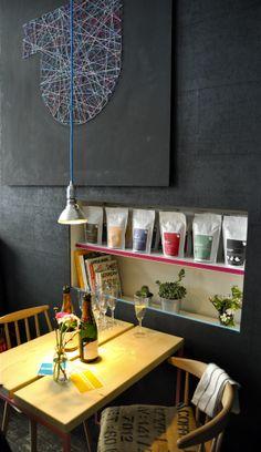 DER beste Kaffe, den ich in Deutschland JEMALS getrunken habe :) Public Coffee Roasters Wexstraße 28 20355 Hamburg Geöffnet von Montag bis Freitag von 8 – 19 Uhr, Samstag von 10 – 16 Uhr