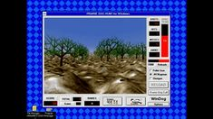 Shovelware Diggers #102 - Stay on Target...