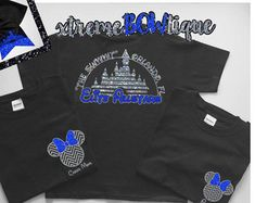 The One Disney Cheer shirt, Is your cheer team going to the One this year? - design your custom cheer wear. Free Shipping, Free Personalization & Customization. Let us Design for you, send us a custom order request. Customize with your team colors! -The colors of Summit on the front and the Mickey head on the back can both be changed. *Refer to the color chart.* If you want a color other than the gold pictured, please leave your selection in the notes to seller section when checking out. ... Cheer Mom Shirts, Team Shirts, Sports Shirts, Disney Vacation Shirts, Disney Shirts For Family, Family Shirts, Cheerleading Bows, Cheer Bows, Summit Cheer
