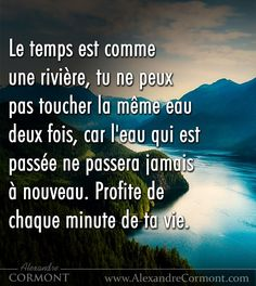 #citation #citationdujour #proverbe #quote #frenchquote #pensées #phrases #french #français #amour Positive Mind, Positive Attitude, Magic Quotes, Life Quotes, Paul Coelho Quotes, Strong Words, Quote Citation, French Quotes, Entrepreneur Quotes