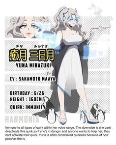 Hero Academia Characters, Anime Characters, Anime Warrior Girl, Kuroo Haikyuu, Indie Girl, Hero Costumes, Superhero Design, Fashion Design Drawings, Anime Oc