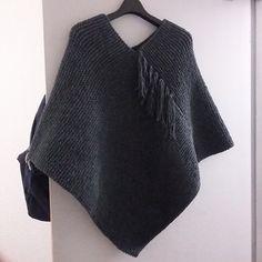 knit vest outfits for women Vest Outfits For Women, Cardigans For Women, Clothes For Women, Woman Outfits, Western Outfits, Puffer Vest Outfit, Free Knitting Patterns For Women, Tutu Rock, Knit Vest Pattern