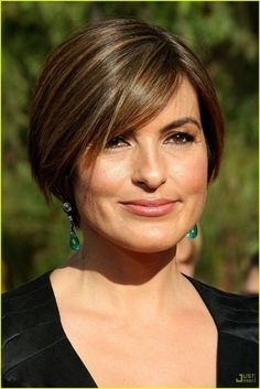 Hairstyles For Quite Short Hair : ... The Feathers (Hair Design) on Pinterest Short Hair, Short Hai