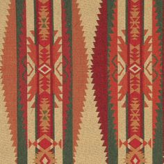 Southwest design #fabric #upholstery Ancient Scripts, Native American, Bohemian Rug, My Design, Upholstery Fabrics, Rustic, Texture, Detail, Navajo