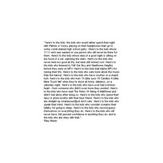 Pete wentz quote image by theyasmonster on Photobucket ❤ liked on Polyvore