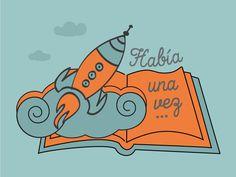 libro_infantil1