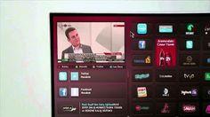 #Vestel Air Mouse Kumanda ile TV'nizi Bilgisayar gibi kullanın Tanıtım videosu Vestel #AirMouse her el hareketinizi ekrana taşıyarak, Vestel 3D #SmartTV'nizin fonksiyonlarını kullanmayı kolaylaştırır, internette, uygulamalar arasında gezinmeyi hem daha rahat hem daha keyifli hale getirir.