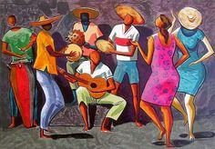 """vídeo com a composição """"sambou sambou"""", de joão donato e j. mello, na voz de celso fonseca... >>> betomelodia - música e arte brasileira: Sambou Sambou, Celso Fonseca"""