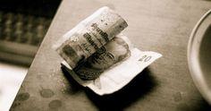 Ein kleiner Ratgeber zu Geld auf Reisen.  http://flashpacking4life.de/reisetipps-geld-auf-reisen/