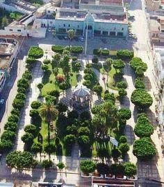 Jalpa Zacatecas Mexico Map.259 Best Jalpa Zacatecas Images Let It Be