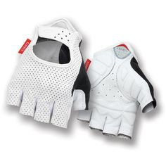 Ccp Gloves Cycling Pinterest Gloves Cycling Gloves And Cycling