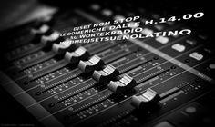 IL SOUND, LA MUSICA,LA POTENZA...INTERNET