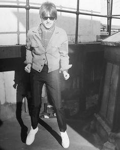 Paul Weller, Rock News, Punk Rock, Rock And Roll, Singer, Stars, Vintage, Rock Roll, Singers