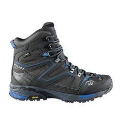 40ade7ed6 Millet Switch GTX Hiking Boot - Men s Lightweight Walking Boots